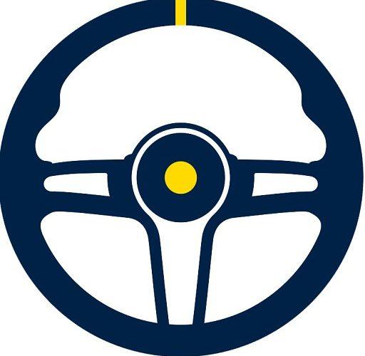 Bienvenue sur www.calademotors.fr