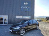 BMW SERIE 1 (F20) (2) 116D SPORT 5p