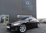 BMW SERIE 4 (F36) GRAN COUPE 420D XDRIVE 184 LOUNGE BVA8
