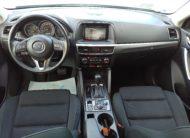 Mazda Cx-5 2.2 skyactiv-d 150 dynamique 4×2 BVA