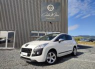 PEUGEOT 3008 1.6 HDI 115CH BUSINESS PACK