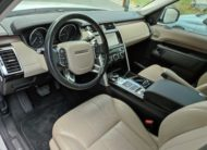 Land Rover Discovery 2.0 Sd4 240ch HSE