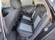 SEAT IBIZA IV (2) 1.6 TDI 105 FAP STYLE