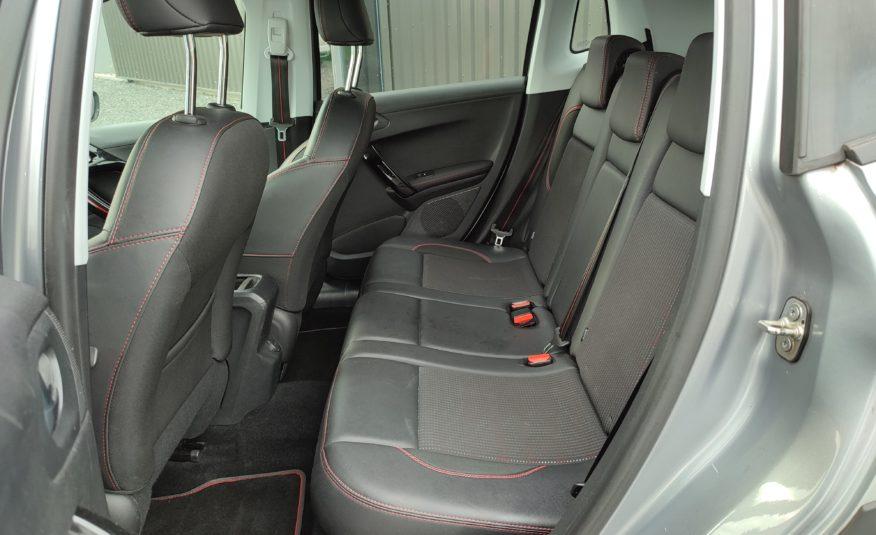 PEUGEOT 2008 1.2 PureTech 110ch GT Line S&S