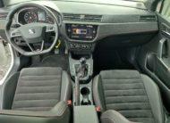 Seat Arona 1.0 TSI 115ch FR