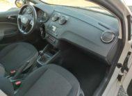 SEAT IBIZA IV 1.2 TSI 90ch Style